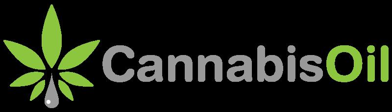 cannabisoil.com