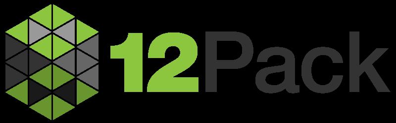 12pack.com