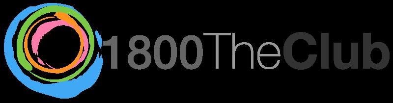 1800theclub.com