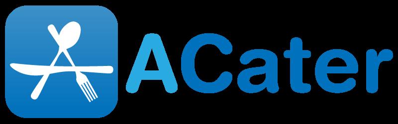 acater.com
