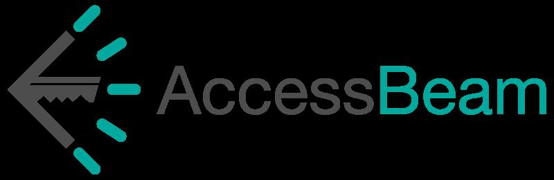 accessbeam.com