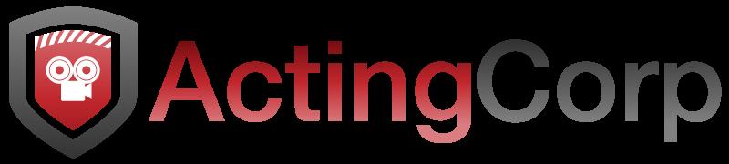 actingcorp.com