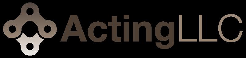 actingllc.com