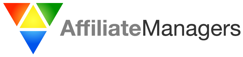 affiliatemanagers.com