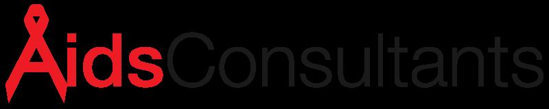 aidsconsultants.com