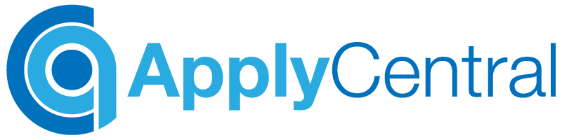 applycentral.com