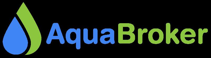 aquabroker.com