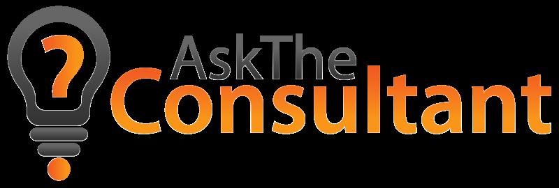 asktheconsultant.com