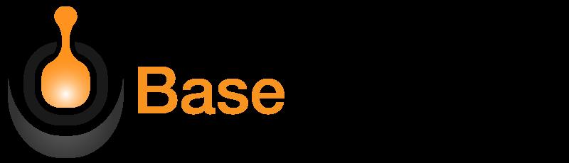 basechallenge.com