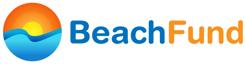 beachfund.com