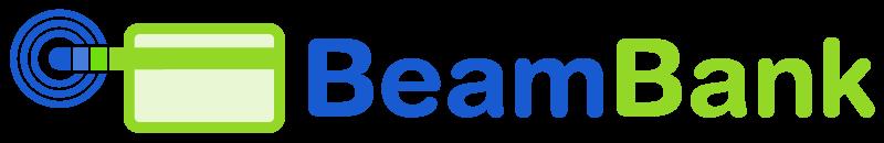 beambank.com