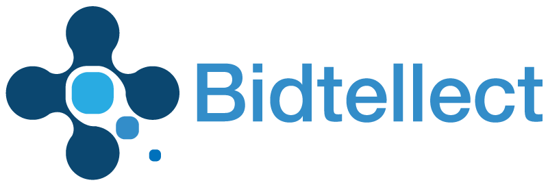 bidtellect.net
