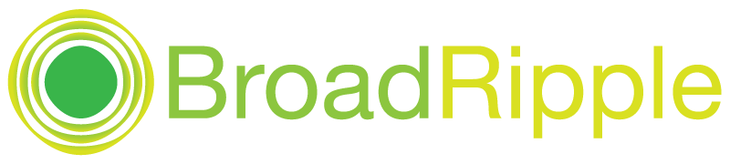broadripple.com