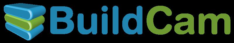 Welcome to buildcam.com