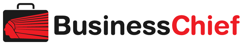 businesschief.com