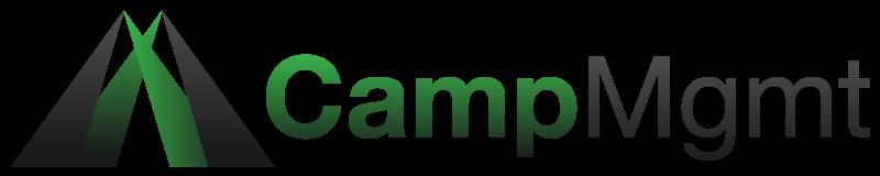 Campmgmt.com