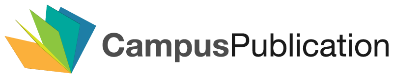 campuspublication.com