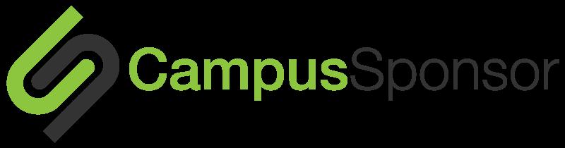 campussponsor.com