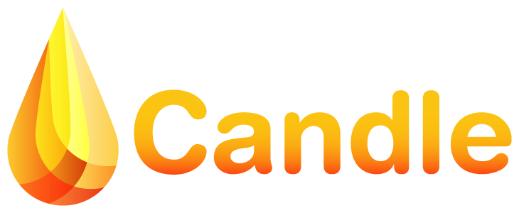 Candle.com