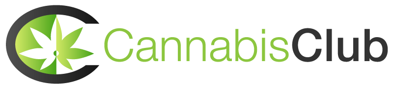 cannabisclub.com