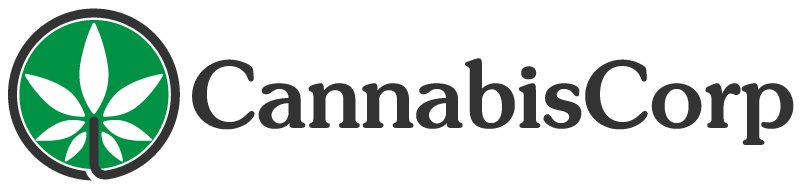 cannabiscorp.com