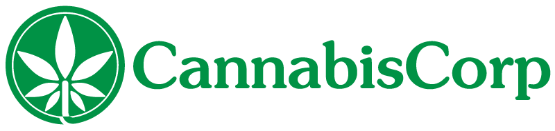 CannabisCorp