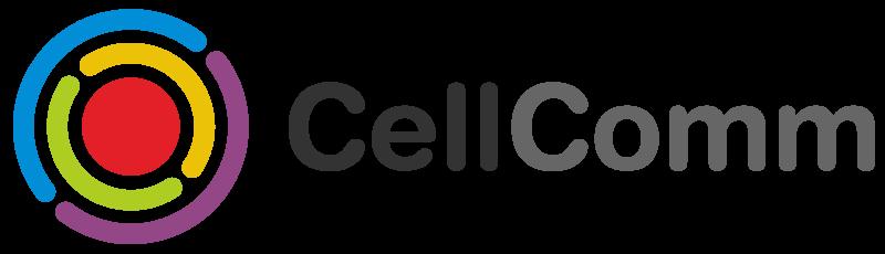 cellcomm.com