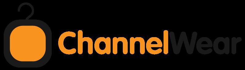 channelwear.com