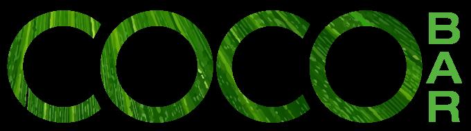 cocobar.com