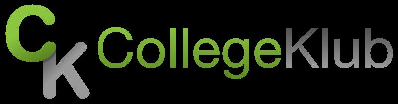 collegeklub.com