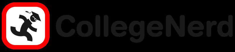 collegenerd.com