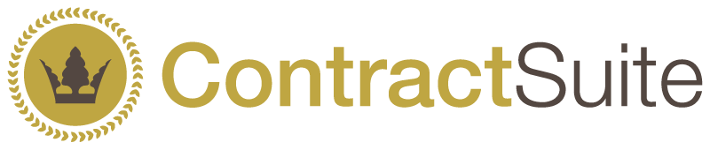 contractsuite.com