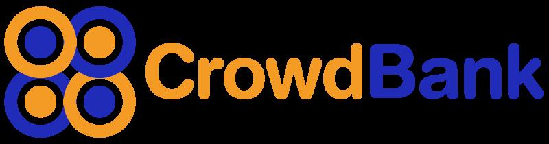 crowdbank.com