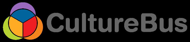 culturebus.com