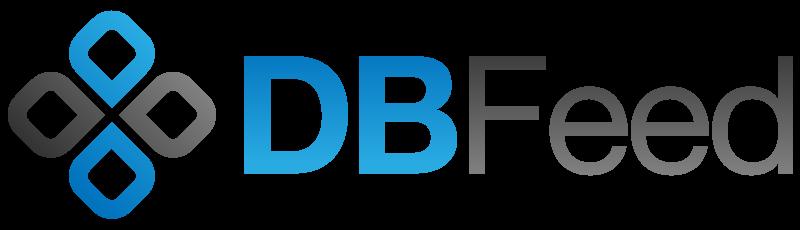 dbfeed.com