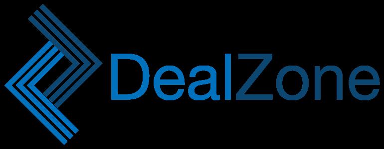 dealzone.com