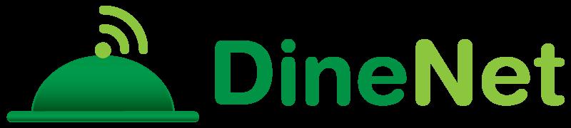 dinenet.com