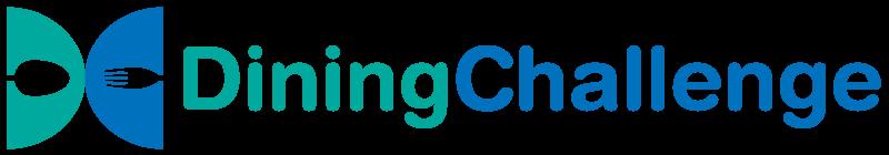 Diningchallenge.com
