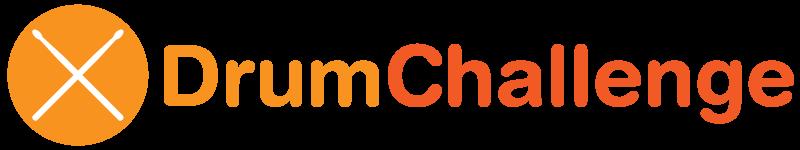 Drumchallenge.com