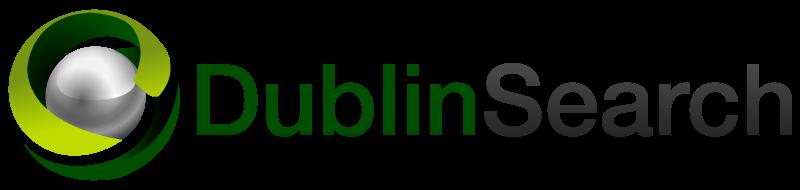 dublinsearch.com