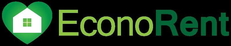 econorent.com