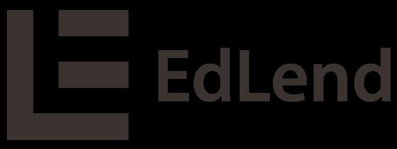 edlend.com
