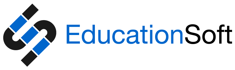 educationsoft.com