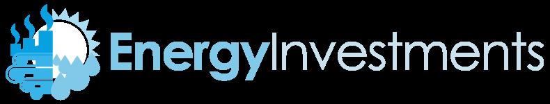 energyinvestments.com