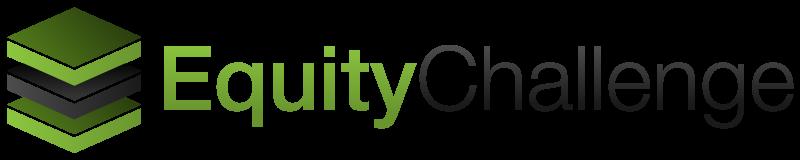 equitychallenge.com