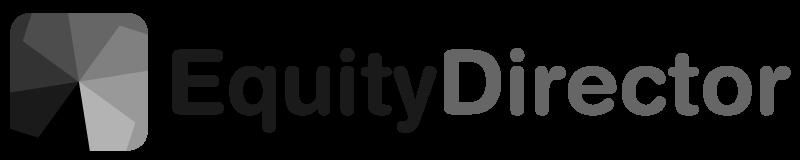 equitydirector.com