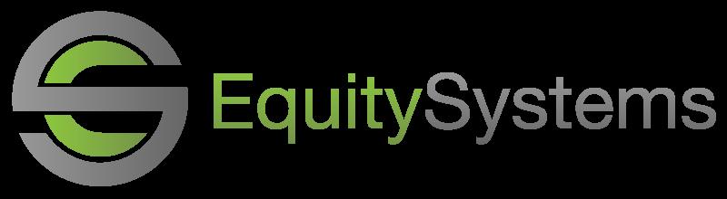 equitysystems.net