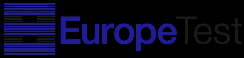 europetest.com