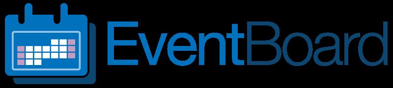 eventboard.com