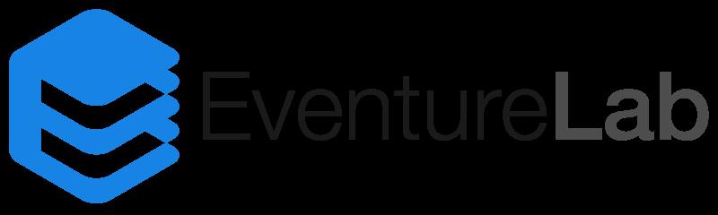 eventurelab.com